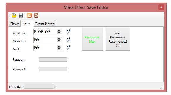 gta v xbox 360 save game editor