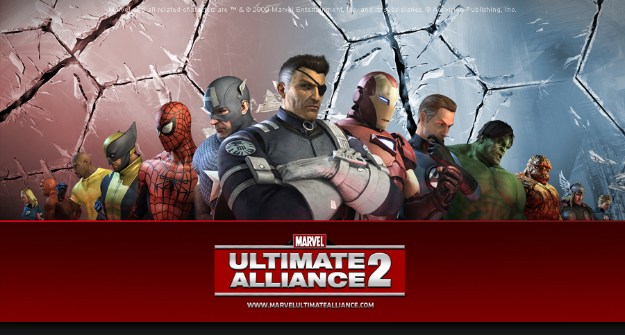 Marvel ultimate alliance (psp) cheat codes youtube.