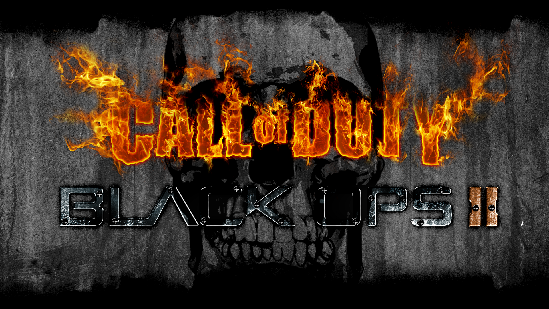 call of duty black ops 2 usb mods xbox 360