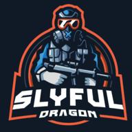 slyfuldragon