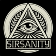 SirSanity