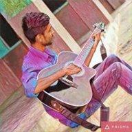 sheshidhar