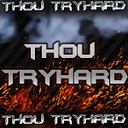 ThouTryHard