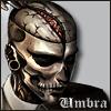 Umbraa
