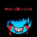 gamerscripts100