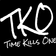 time.kills.one