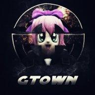 Gtxwn