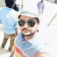 Arsalan Bhatti