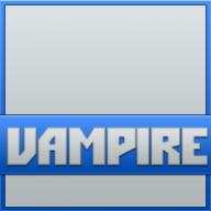 Vampirechist