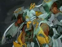 dragonblade26