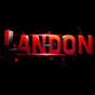 LandonTheHitman