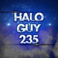 Haloguy235