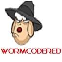 WormCodeRed