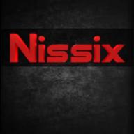 Nissix