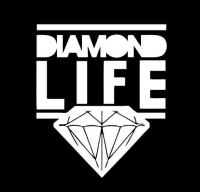 Diamondlife