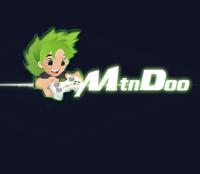 MtnDoo