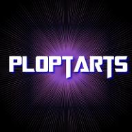 Ploptarts