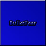 BulletFear