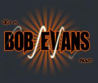 BobEvans6