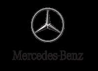 MercedesBenzBV