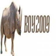 Rhynoboy2010