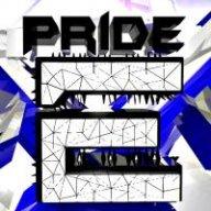 ItsPride
