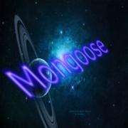 MongooseTheReal