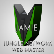 JamieJackson98