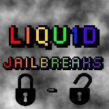 Liqu1dJailbreak