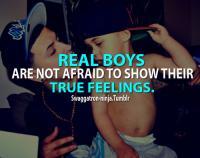 TrueTweets22