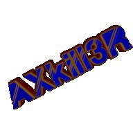 AXkill3R