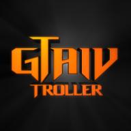 GTAIVTroller