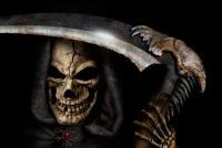 Reaperx420
