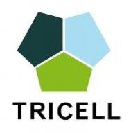 Tricellstar