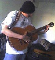 AlfredPerez