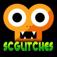SCGlitchesV2