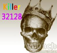Killer32128
