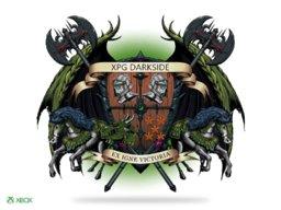 XPG Darkside