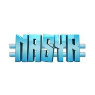 Nasyr