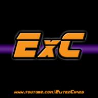ElitexChaos