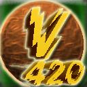 ViperX420