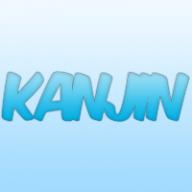 Kanjin