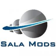 SalaMods