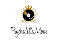 PsychedelicMods