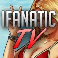 iFanaticTV