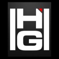 HaXGliTcH