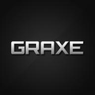 GraxeYT