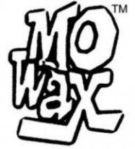 Mowax