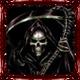 ReaperXBLA