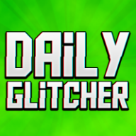 DailyGlitcherHD